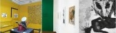 Museus-casas literários de São Paulo realizam exposições especiais nas férias