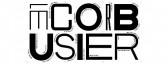 "MCB abre exposição ""Experimentando Le Corbusier"""