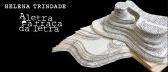 Instituto Tomie Ohtake apresenta Helena Trindade - A letra é a traça da letra