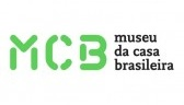 Programação Museu da Casa Brasileira 2017