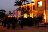 18º Festival de Inverno de Paranapiacaba