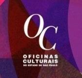 Casa Mário de Andrade oferece oficinas gratuitas de fotografia e música
