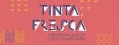 Tinta Fresca promove oficinas gratuitas de arte gráfica no Espaço Cultural Porto Seguro