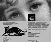 """Exposição """"Papéis Efêmeros: Memórias Gráficas do Cotidiano"""" revela acervo inédito do Museu do Ipiranga"""