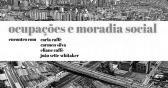 Ocupações e moradia social
