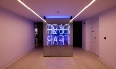 Fear and Love: Reactions to a Complex World<br />© Luke Hayes  [Design Museum]