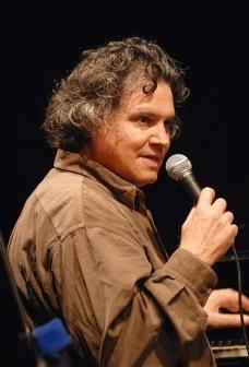 Arrigo Barnabé<br />Foto divulgação  [CPFL Cultura - Musica Erudita]