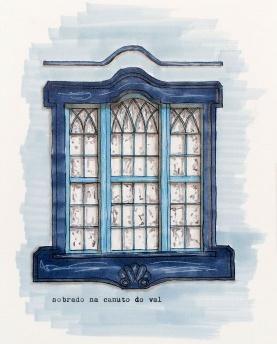 Casa Canuto do Val