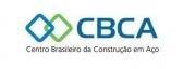 Centro Brasileiro da Construção em Aço