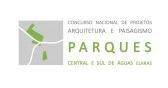 Concurso Nacional de Paisagismo e Arquitetura para os Parques Central e Sul de Águas Claras - Distrito Federal