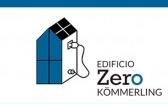 "Concurso Internacional – Edifício ""Zero"""
