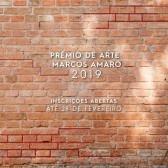 Fundação Marcos Amaro