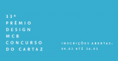 Prêmio Design Museu da Casa Brasileira