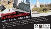Concurso de Fotomontajes