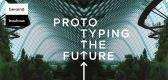 Beyond Bauhaus: prototyping the future