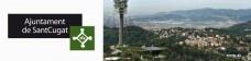 A digitally enabled accessible ecoCity<br />Sant Cugat del Vallés