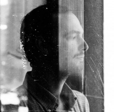 Giovanni Pirelli, diretor da produtora cultural Cactus<br />Foto Tommaso Protti