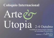 cartaz do evento [divulgação]