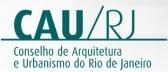 Conselho de Arquitetura e Urbanismo do Rio de Janeiro em nova sede