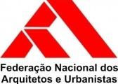 FNA repudia aprovação da reforma trabalhista