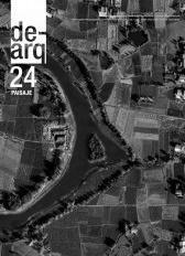 dearq – Revista de Arquitectura / Journal of Architecture