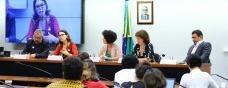 <br />Foto Vinícius Loures / Câmara dos Deputados
