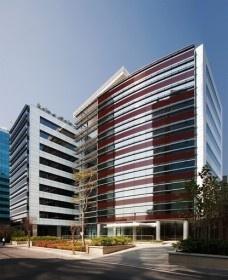 Jatobá Green Building<br />Foto de divulgação