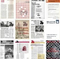 <br />Imagem divulgação  [Website iabsp.org.br]