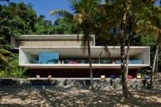 Casa Paraty<br />Foto de divulgação