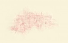 Concept Sketch - Serpentine Gallery Pavilion 2013<br />Sou Fujimoto  [Serpentine Gallery Press]