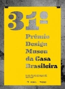 Diego Rodrigues Belo / AMO Design