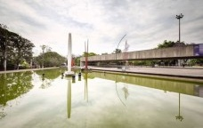 O Museu Brasileiro da Escultura (MuBE) acolherá a exposição do Prêmio Marcantonio Vilaça que ocorrerá em agosto.