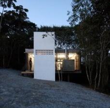 Ateliê de Arquitetura <br />Foto de divulgação