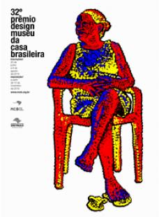 Cartaz vencedor, Autor Celso Hartkopf Lopes Filho, Recife (PE)