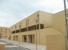 Área dos Portais<br />Foto de divulgação
