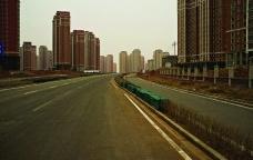 China: o mundo renderizado. Ordos<br />Foto Valentina Tong  [divulgação]