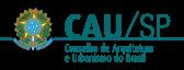 CAU/SP oferece patrocínio para projetos que promovam a Arquitetura e Urbanismo em SP