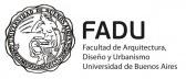 Convocatoria de artículos para la revista Area Nº24 (FADU-UBA)