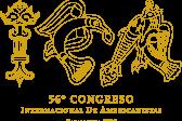 """Convocatorias de ponencias al Simposio """"Lo público y lo privado en el habitar Latinoamericano"""""""