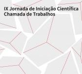Escola da Cidade promove chamada de trabalhos para jornada de iniciação científica