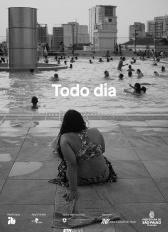 XII Bienal Internacional de São Paulo | IAB SP