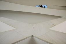 Iberê Camargo Foundation<br />Foto Francesco Perrotta-Bosch