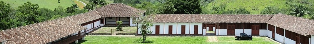 Fazenda Pau d'Alho, região de Campinas SP. Foto Victor Hugo Mori
