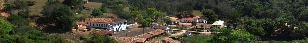 Fazenda Boa Esperança, Paraibuna SP. Foto Victor Hugo Mori