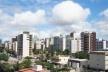 João Pessoa, Paraíba, Brasil<br />Foto Allan Patrick, 2005  [Wiki Commons]