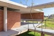 Casa Vila Rica, Brasília DF Brasil, 2017. Arquitetos Daniel Mangabeira, Henrique Coutinho e Matheus Seco / Bloco Arquitetos<br />Foto Haruo Mikami