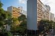 Edifício Louveira. São Paulo, 1946, João Batista Vilanova Artigas<br />Foto Nelson Kon