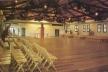 Teatro Gregório de Mattos. Vista do Teatro [FERRAZ, Marcelo Carvalho (coord). Lina Bo Bardi. São Paulo, Instituto Lina Bo e P. M. Bard]