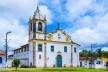 Igreja do Antigo Seminário de Belém de Cachoeira, Cachoeira BA<br />Foto Paul R. Burley  [Creative Commons]