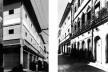 Edifício Ipê, Salvador BA, 1962<br />Fotos divulgação  [Arquivo Paulo Ormindo de Azevedo]